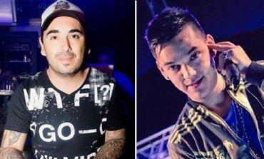 DJ Pirata y Brian Lanzelotta, los principales artistas para el Día de la Primavera