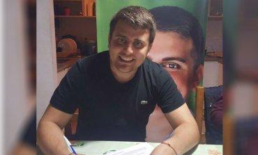 Unidad Ciudadana suma una nueva lista liderada por el dirigente Iván Giordano