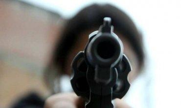 Dos ladrones entraron a robar a una casa de un barrio privado de Pilar
