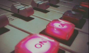 La Municipalidad de Pilar tendrá su propia radio FM