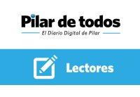 Preocupación por la falta de limpieza en un barrio de Pilar