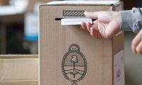 La Junta Electoral oficializó las listas que competirán en la elección de octubre