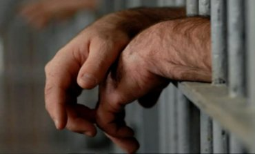 Capturan a delincuente que se había fugado del penal de Campana