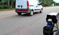 El Concejo Deliberante finalmente tratará el polémico proyecto de fotomultas