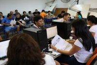Se abre la inscripción para las carreras que UTN y UNiPe ofrecen en Pilar