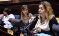Ley que regula los honorarios de los abogados en la Provincia de buenos Aires