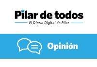 """""""LOS PIBES TUVIERON LA CULPA"""""""