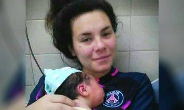 Muerte de Sol Laborde: En los próximos días se conocerá el resultado de la autopsia