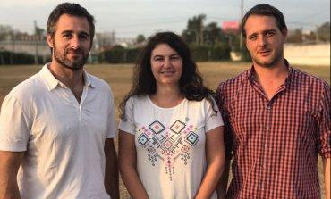 Achával, Wanger, y Laurent, los primeros tres nombres de una de las listas del Frente de Unidad Ciudadana