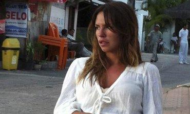 Caso García Belsunce: la ex esposa de Nicolás Pachelo se declaró inocente