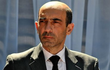 Se tensa el armado de listas en el Frente Renovador: Osvaldo Pugliese presentó nómina propia