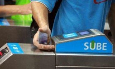 Tren Belgrano Norte: En los próximos días debutarán los nuevos molinetes para el pago de pasajes