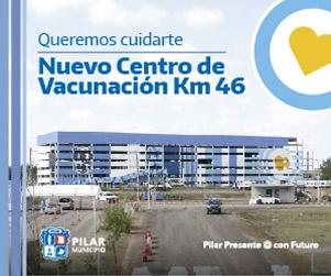 Municipalidad de Pilar - right