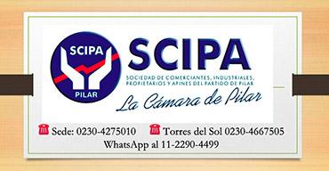 SCIPA