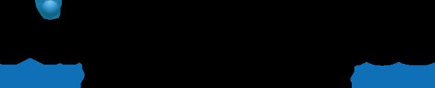 Pilar de Todos - El diario digital de Pilar