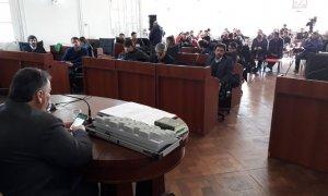 Las voces de los concejales tras la media sanción en Diputados de la despenalización del aborto