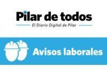 SE BUSCA- PERSONAL PARA EL COMPLEJO PENITENCIARIO DE CAMPANA