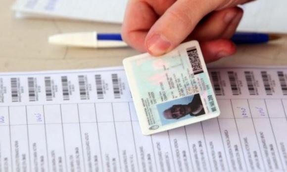 Consultá el padrón definitivo para saber dónde vas a votar en las PASO