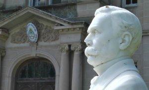 Instituto Pellegrini: Carta Abierta a Marcos Peña