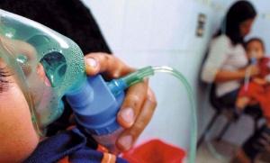 Guía para padres con consejos para prevenir la bronquiolitis