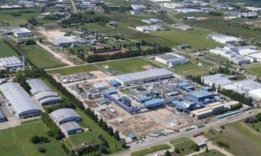 Extensión del área industrial: vecinos se oponen y pedirán que se anule la ordenanza