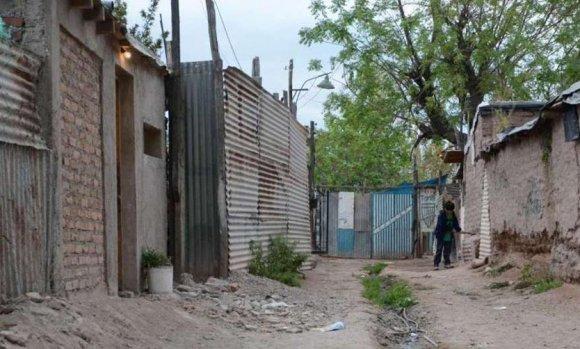 Según la UCA subió la pobreza y alcanza a más de 13 millones de argentinos