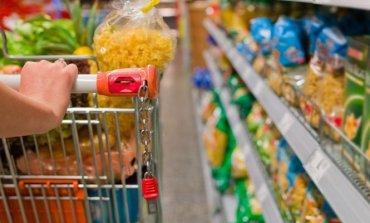 El Banco Provincia ya fijó qué miércoles se harán descuentos de hasta el 50% en supermercados e hipermercados