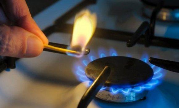 El tarifazo del gas se podrá pagar en cuotas y no se descarta que sean con interés