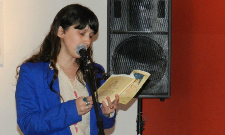 Los escritores locales dirán presente en la Feria del Libro pilarense