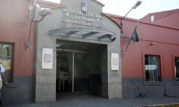 """El Municipio avanza con la idea de arancelar la salud a pacientes """"foráneos"""""""