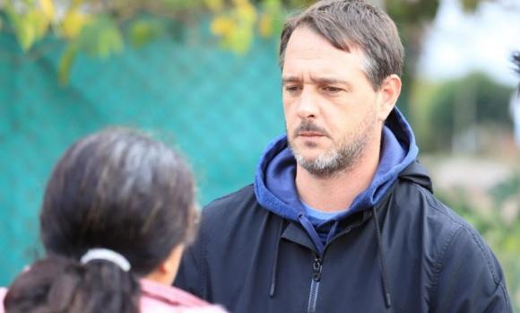 El Frente Pilarense pide interpelar a Ducoté por el presunto desvío de fondos
