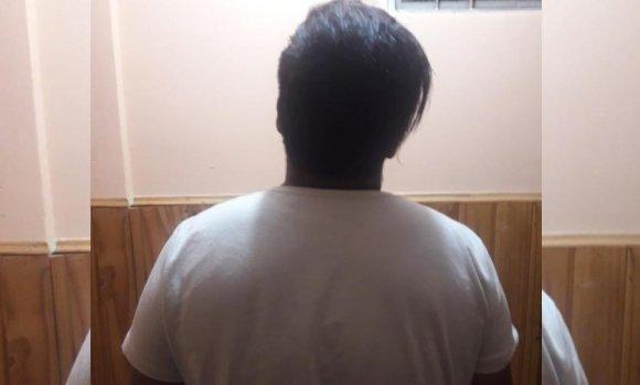 Joven de 15 años pelea por su vida tras haber sido acuchillado por su hermano