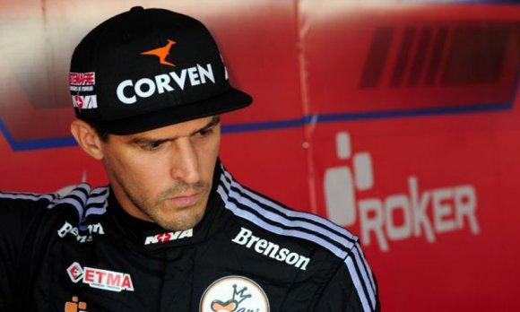 "Rossi: ""Creo que podremos ser candidatos"""