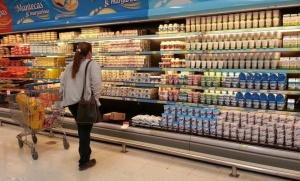 La inflación de julio en Pilar fue del 2,55%, pero por la devaluación volverá a acelerarse
