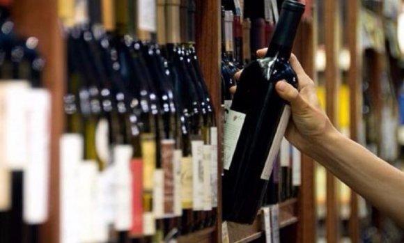 Ampliarán el horario para la venta de bebidas alcohólicas