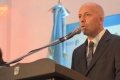 Ducoté se ve con menos votos que Achával en las PASO, pero confía en revertir en octubre