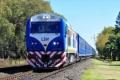 Detienen a un hombre por abusar sexualmente de una mujer en el ferrocarril San Martín