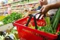 En los últimos 12 meses, la inflación en Pilar fue de casi el 42%