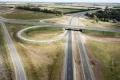 Habilitarán un nuevo tramo de la Autopista Pilar – Pergamino