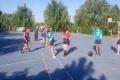 Comienza la temporada en las escuelas deportivas municipales