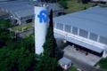 La grifería FV suspende a 700 empleados por la baja en la producción