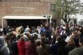 El Municipio confirmó que se cierra el Hospital Meisner y se encendió la polémica