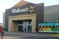 Dos detenidos por intentar robar mercadería en Walmart y Jumbo
